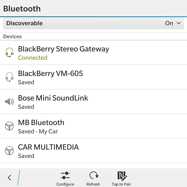 Bluetooth Media Control with Car Stero-img_20141013_083319.png