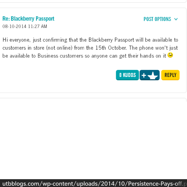 To all BlackBerry users in Australia-img_20141013_220942.png