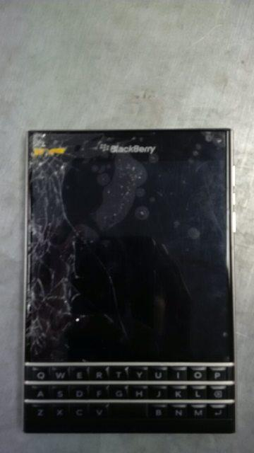 Do I need a screen protector?-1413057529875.jpg