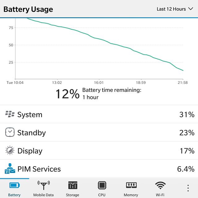 Battery on passport-img_20141014_220149.png