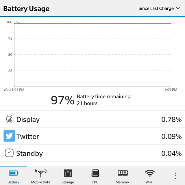 Battery life? Not seeing the 20+ hrs-img_20141015_131056.png