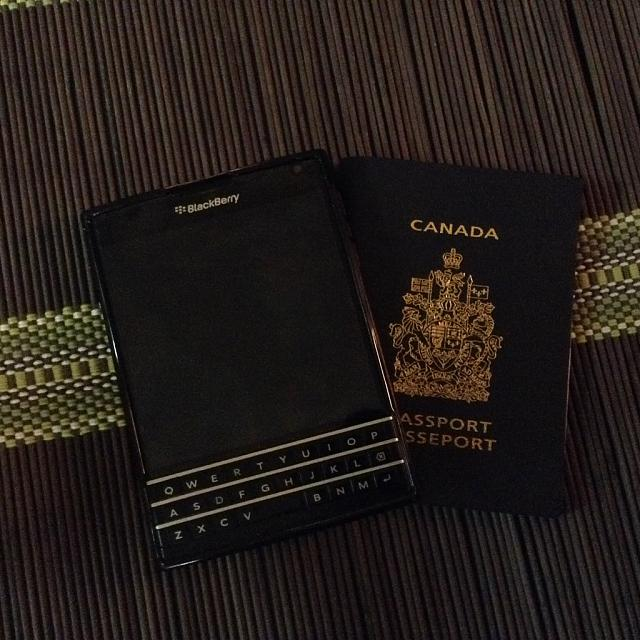 Post a pic of your Passport with your Passport-imageuploadedbycb-forums1413420531.938772.jpg