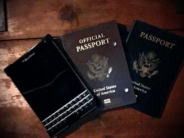 Post a pic of your Passport with your Passport-img_20141015_214301_edit.jpg