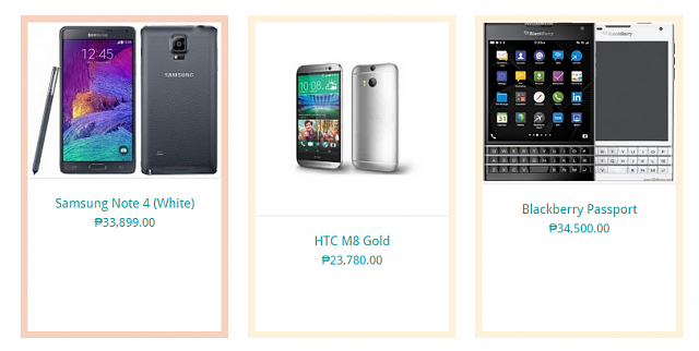 Blackberry Passport in the Philippines Priced from 32,000 to Php 34,500.00-passport.png