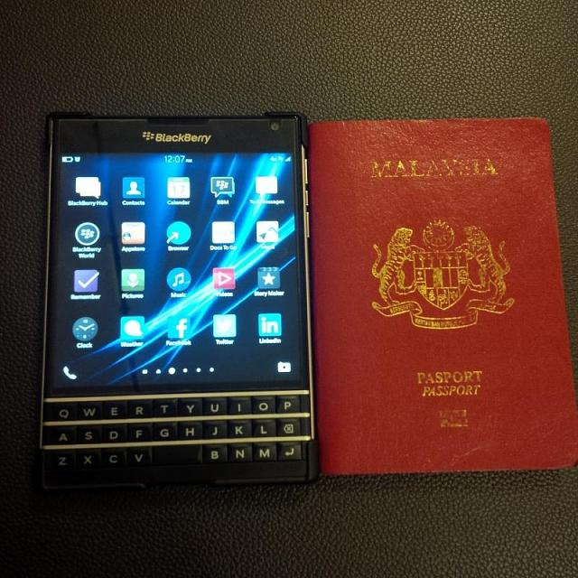 Post a pic of your Passport with your Passport-img_20141017_000748.jpg
