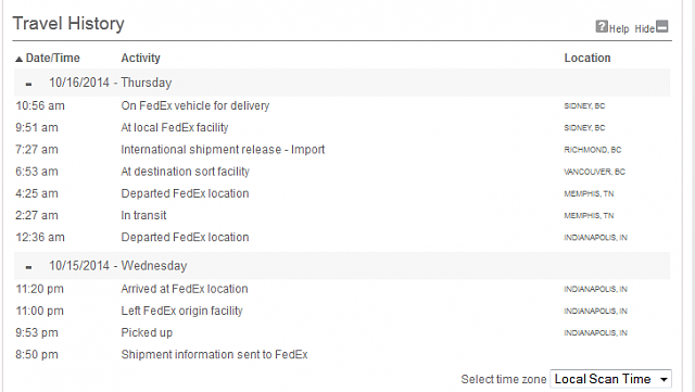 Finally! Digital River Shipping Confirmation just Received!-tracking.png