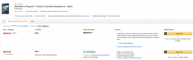 Amazon.com *US* has it up for order (backordered)-capture.png
