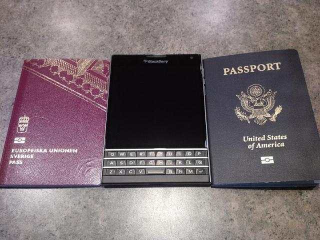 Post a pic of your Passport with your Passport-img_20141016_173705.jpg