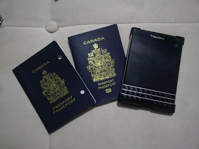 Post a pic of your Passport with your Passport-img_20141017_033300.jpg