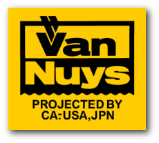 Pouch and Holster-logo_vannuys.png