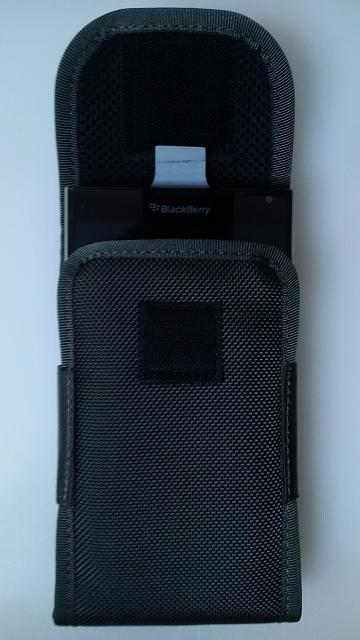 Pouch and Holster-lid.jpg