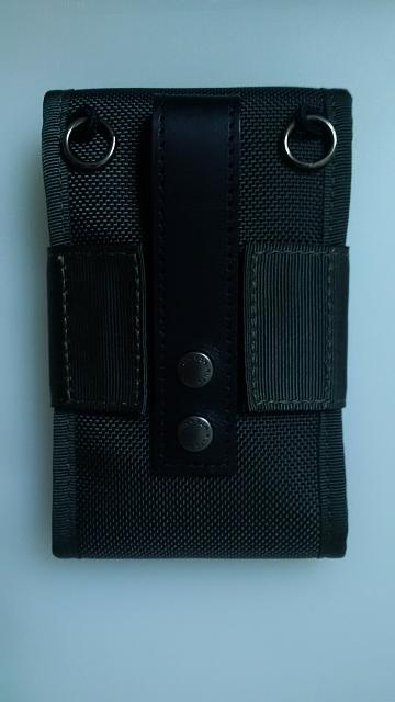 Pouch and Holster-back.jpg