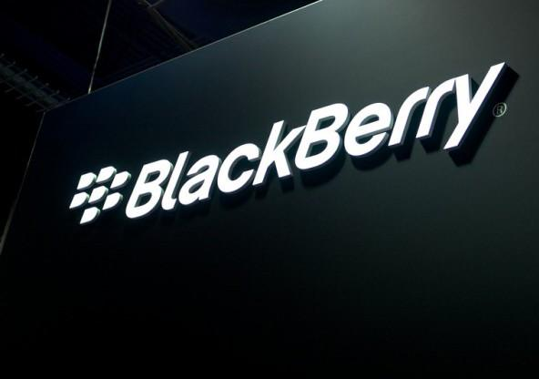 Passport wallpaper-blackberry-logo_edit.jpg