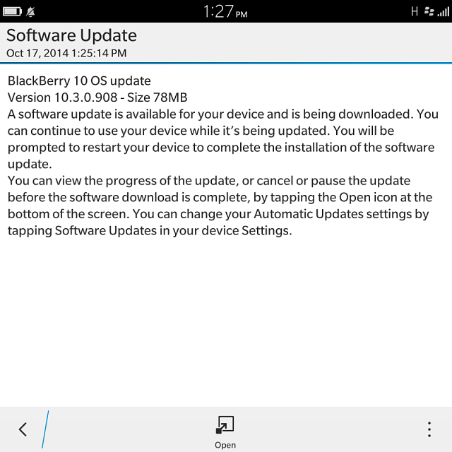Just got a software update.-img_20141017_132723.png
