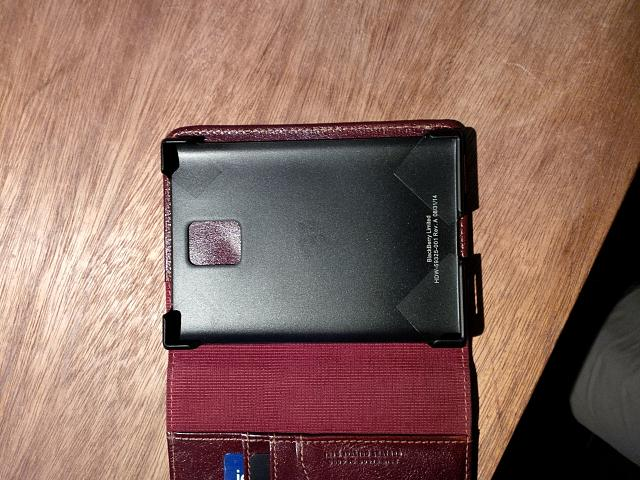 Case or not, for the Passport?-img_20141016_215804.jpg