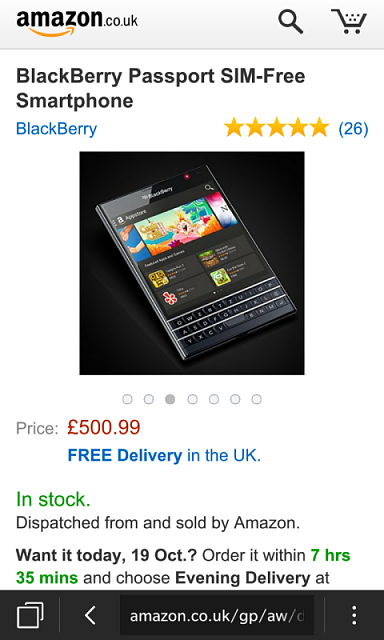 Blackberry Passport!! In stock for UK! Amazon-img_20141019_023913.png