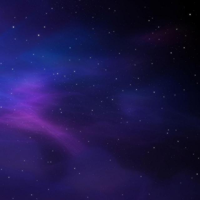 BlackBerry Passport Wallpaper-space-colors-blue-purple-stars.jpg