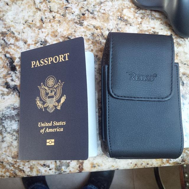 Perfect cheap swivel holster for passport w/ pics!-img_20141019_164545.jpg