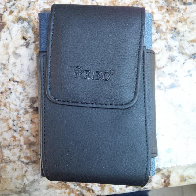 Perfect cheap swivel holster for passport w/ pics!-img_20141019_164611.jpg