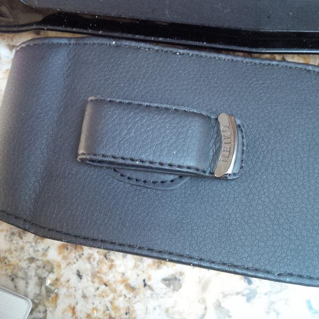 Perfect cheap swivel holster for passport w/ pics!-img_20141019_164734.jpg