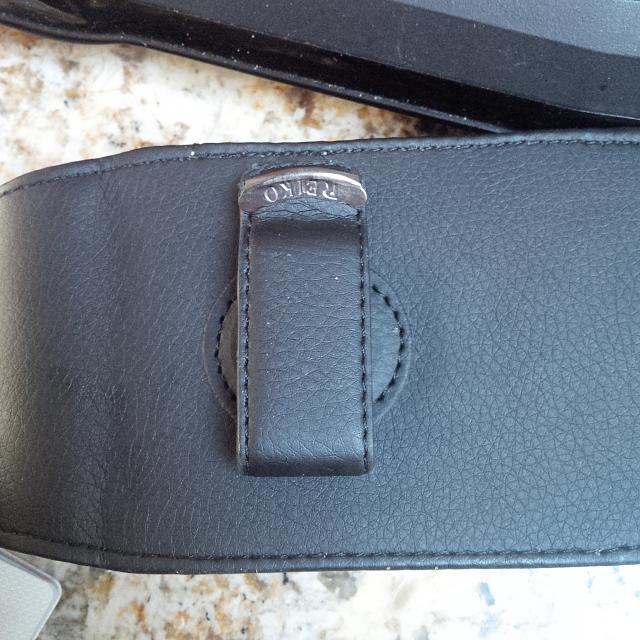 Perfect cheap swivel holster for passport w/ pics!-img_20141019_164740.jpg
