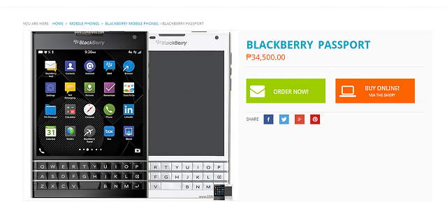 BlackBerry Passport available in PH, Php 32,000-untitled.png