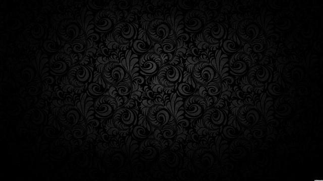 wallpaper blackberry pattern - photo #8