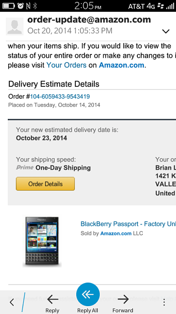 Amazon.com *US* has it up for order (backordered)-img_20141020_140558.png