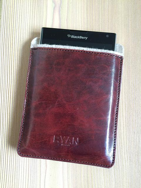 Case or not, for the Passport?-img_2910.jpg
