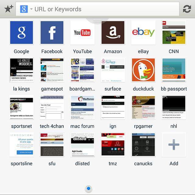 Maxthon Browser HD = excellent gesture-based alternative to stock Browser-img_20141022_004605.jpg
