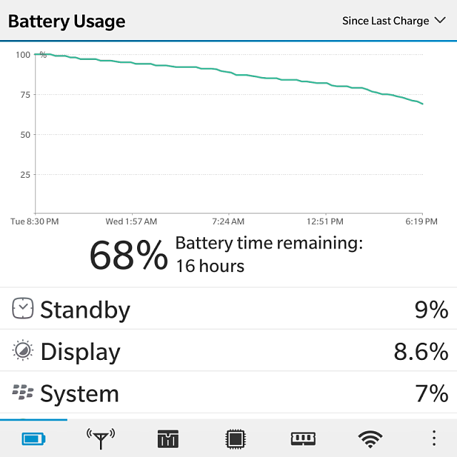 Passport Battery: 50+ hours and still over 25% battery-img_20141022_182359.png