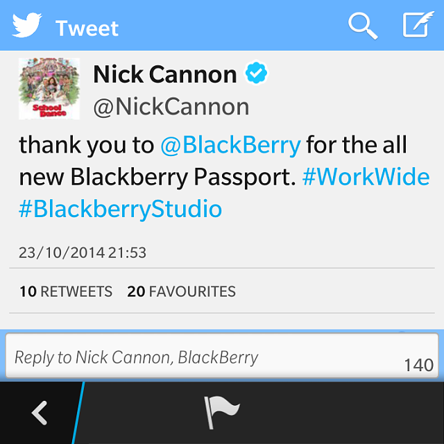 Nick Cannon has a Blackberry Passport-img_20141023_223136.png