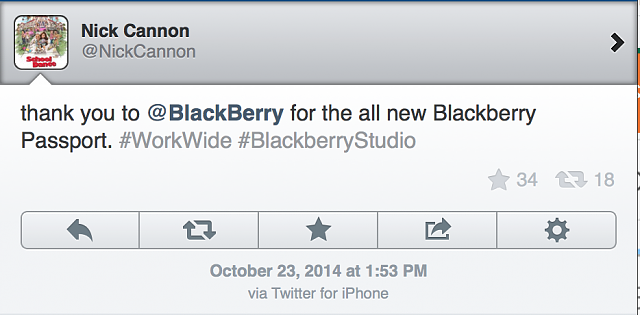 Nick Cannon has a Blackberry Passport-screen-shot-2014-10-23-4.54.50-pm.png