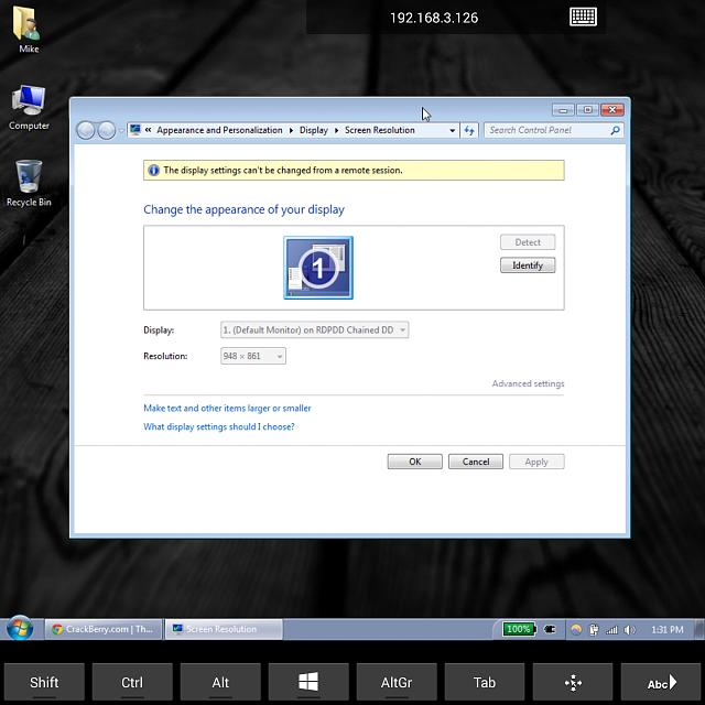 Remote Desktop experience with the Passport is awesome!-rdp-passport.jpg