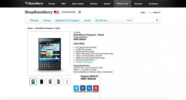 Passport is in stock on ShopBlackberry, but no buy button...-screen-shot-2014-10-24-7.39.28-pm.jpg
