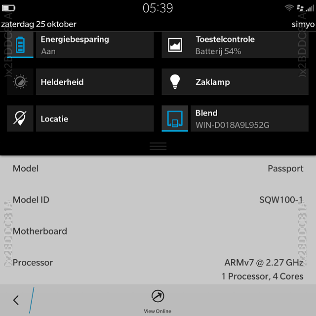 BlackBerry battery saving modes doesn't do anything-img_20141025_053914.png