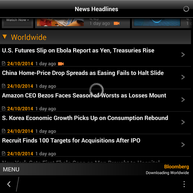 How to get native bloomberg back-img_20141025_130013.png