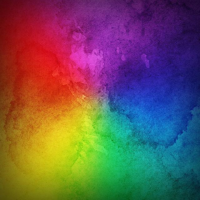 BlackBerry Passport Wallpaper-my-ipad-wallpaper-hd-live-colors_32-