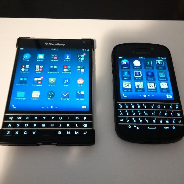 Replaced Q10 with Passport-img_20141024_174731_edit.jpg