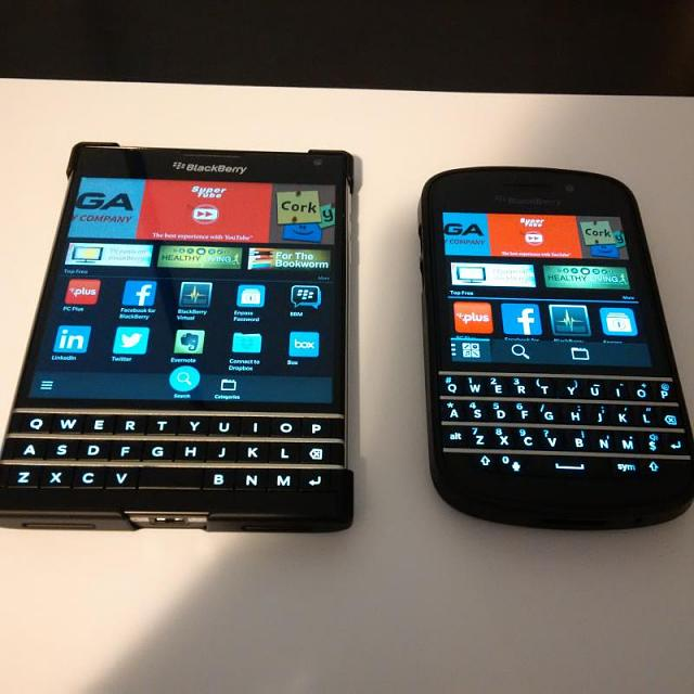 Replaced Q10 with Passport-img_20141024_174713.jpg