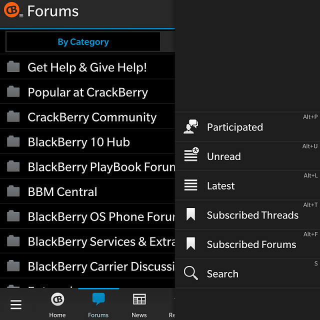 BlackBerry Passport - where is the Alt-key?-img_20141028_132019.png