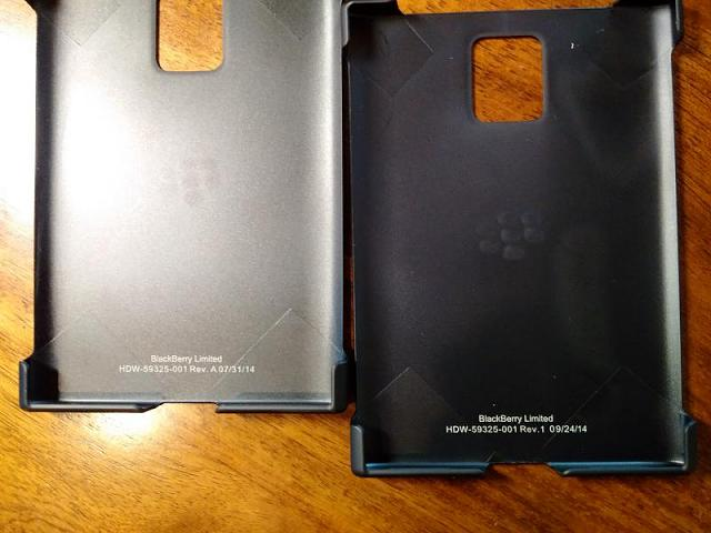 Post your Passport Hard Shell case Rev date.-img_20141028_160512.jpg