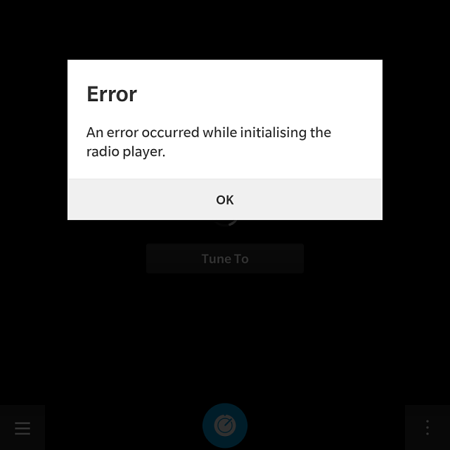 Radio not working-img_20141029_111609.png