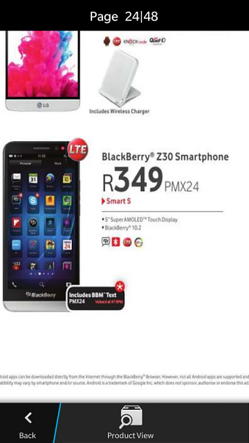 BlackBerry Passport available at MTN, got mine-img_20141029_115315.png