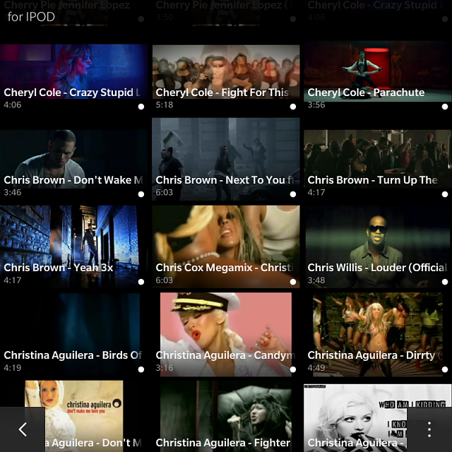 Better Video Player with more modes, Shuffle, etc?-img_20141031_080918.png