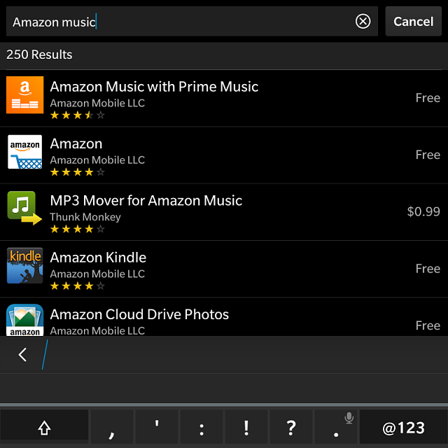 How to buy music with the Passport?-img_20141031_164431.png