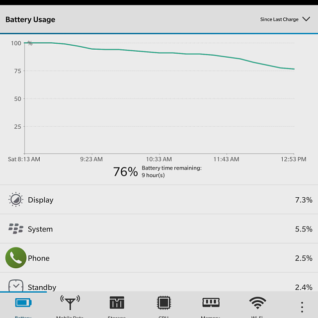 Draining Battery Life - Passport & excessive heating-img_20141101_125459.png