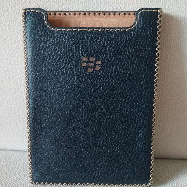 What's your favorite case for Passport?-img_20141101_154808.jpg