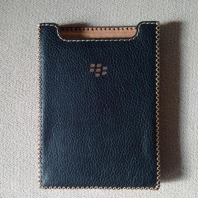 What's your favorite case for Passport?-img_20141101_154737.jpg