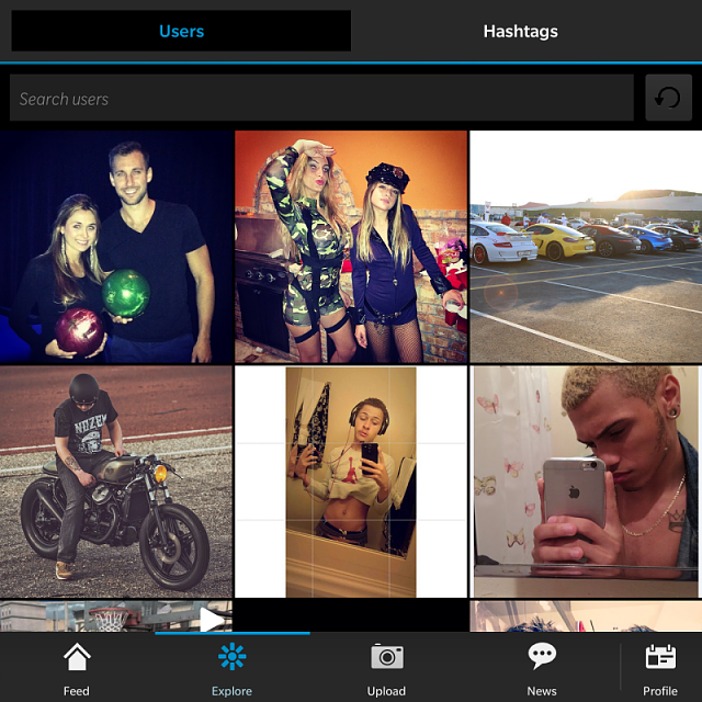 Igrann hits the Beta Zone for the BlackBerry Passport-img_20141101_015636.png